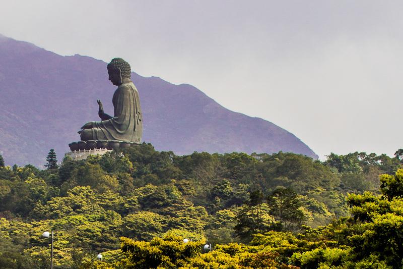 sb.buddha-2